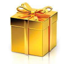 חבילת זהב לחתונה
