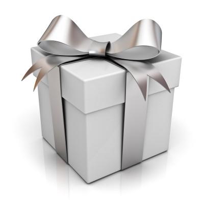 חבילת כסף חתונה